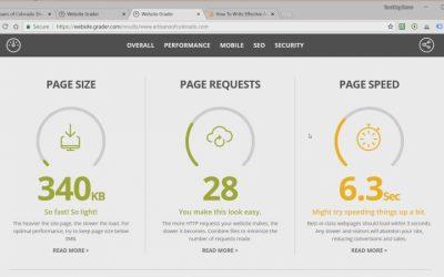 SEO-tools om uw website te optimaliseren voor succes in 2020